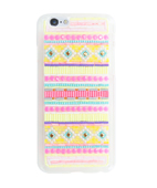 GYPSET BEADS NEON iPhone6