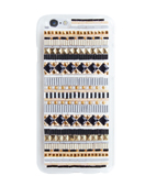 GYPSET BEADS LUXURY iPhone6
